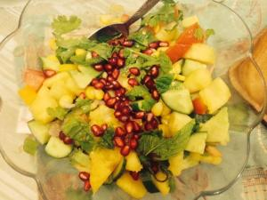 pineapplesalsa3