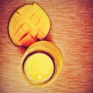 mangoturmeric