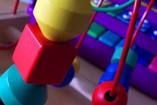 toys-1541239