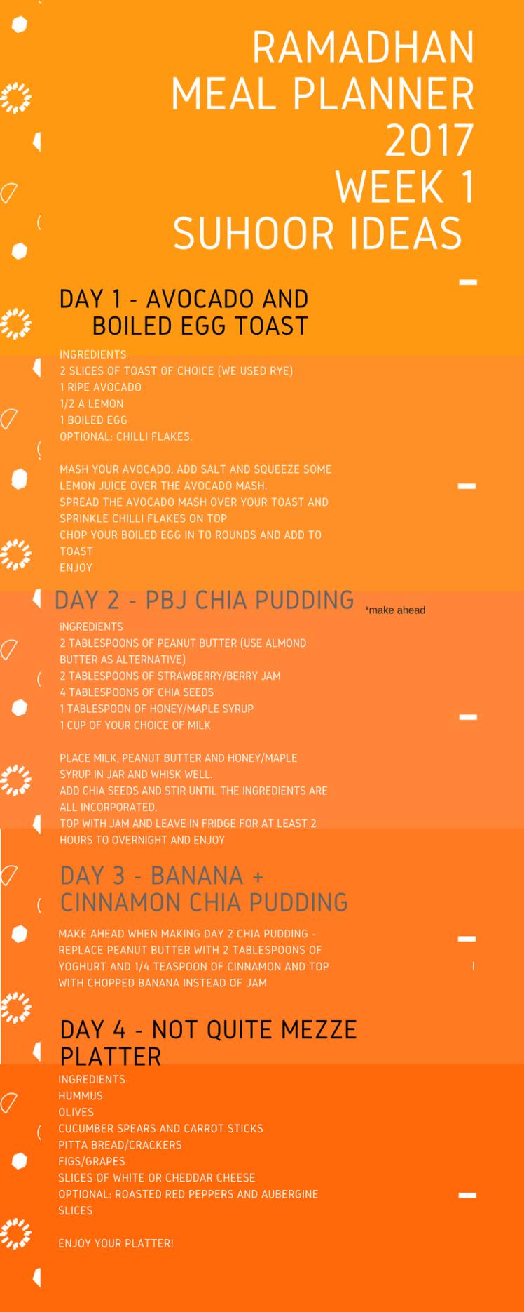 ramadhan meal planner 2017suhoor ideas week 1.png